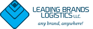 Leading Brands: Health & Beauty | General Merchandise | Grocery | Candy